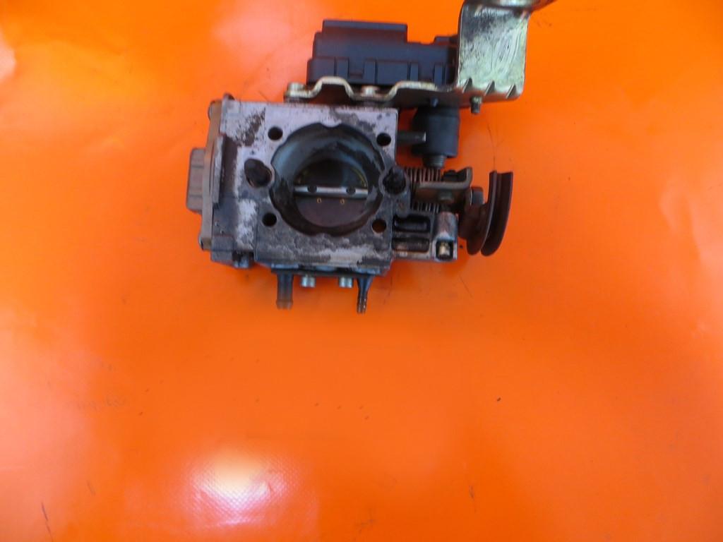 FIAT TIPO I (160) PRZEPUSTNICA 1.4 I.E. 3435210513,,