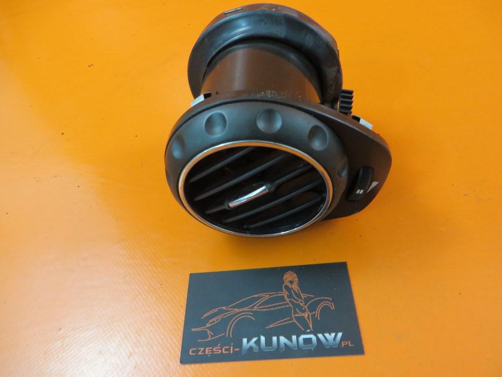 ALFA ROMEO GT (937) KRATKI NAWIEWU LEWA 1.9 JTD 150 ,,