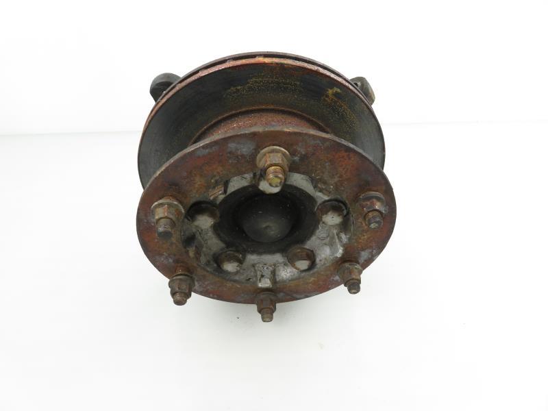 VW LT 28-46 II PIASTA PP 2.5 TDI ,,
