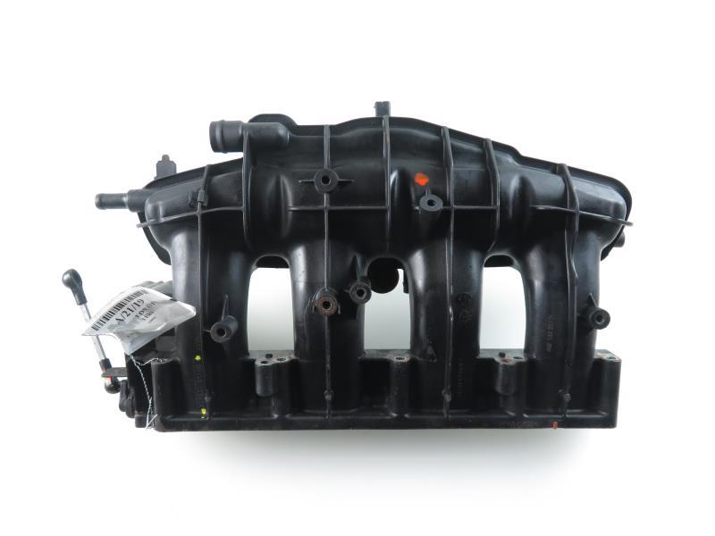 VW EOS (1F7, 1F8) KOLEKTOR SSACY 2.0 TFSI 06F133185AQ,06B905379D,