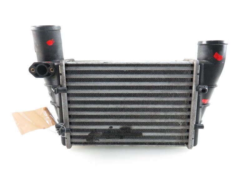 AUDI A6 C5 (4B2) FL CHLODNICA INTERCOOLER 1.8 T 20V 058145805H,,