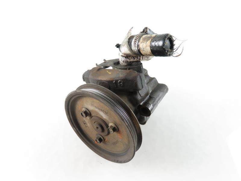 ROVER 200 III (RF) POMPA WSPOMAGANIA 1.4 16V 214 SI QVR100690,,