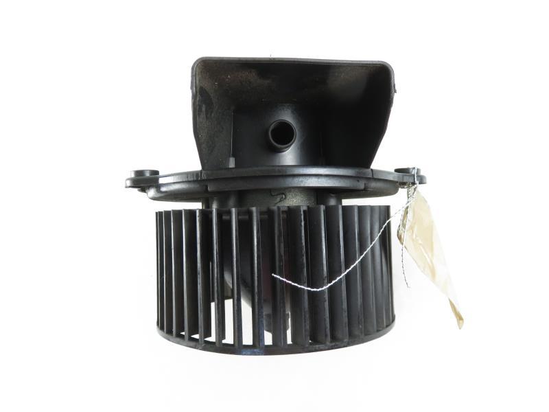 ROVER 200 III (RF) WENTYLATOR NADMUCHU 1.4 16V 214 SI ,,